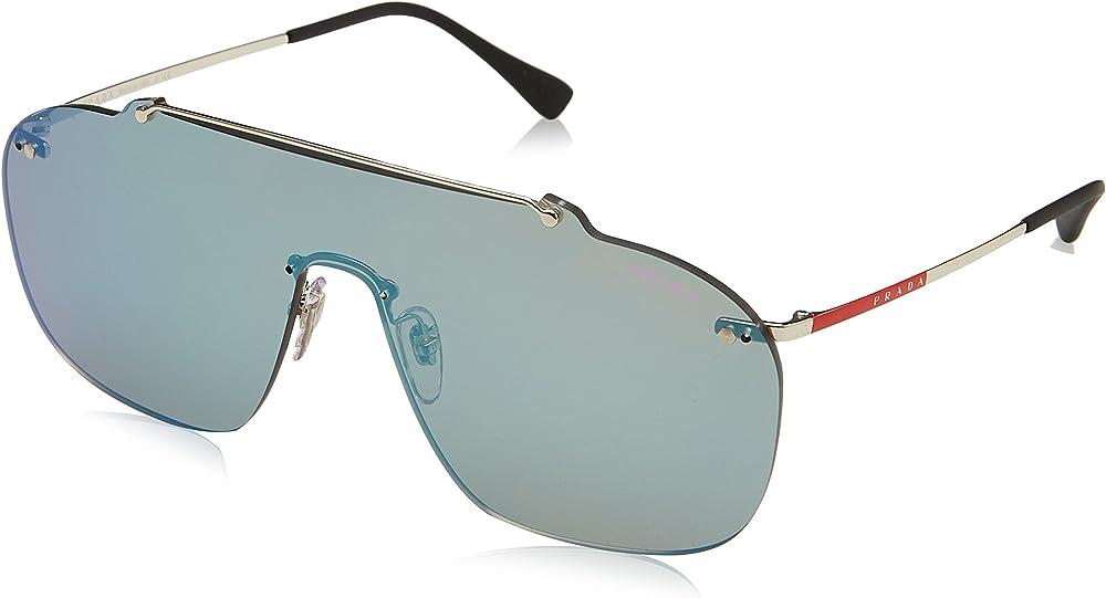 Prada sport ,occhiali da sole per uomo 51TS