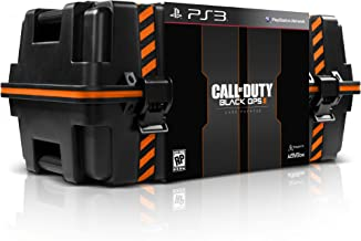 Call of Duty: Black Ops II [Care Package] - Playstation 3