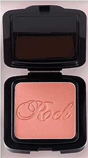 Benefit Cosmetics Rockateur Rose Gold Blush ~ Mini 0.05 oz