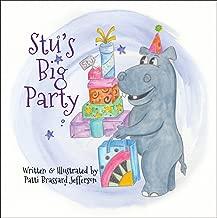 Stu's Big Party