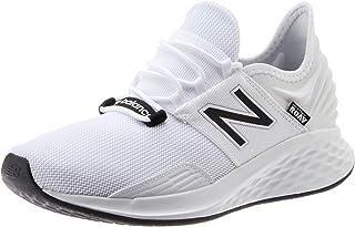 New Balance Fresh Foam Roav Men's Running Shoes