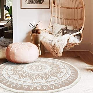 Best outdoor rug ideas Reviews