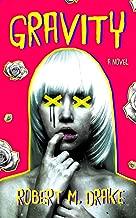 Best gravity drake book Reviews