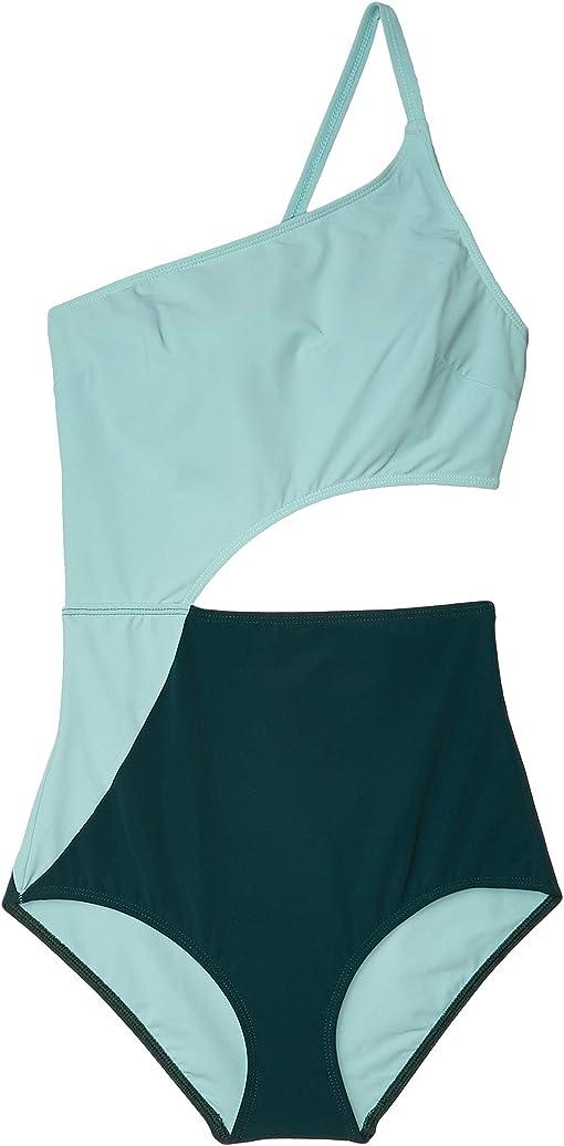 Jade/Emerald