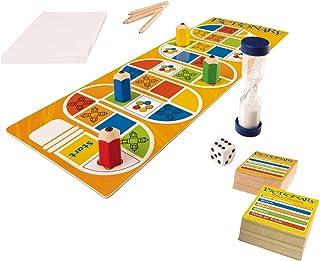 Amazon.es: pictionary - Juegos y accesorios: Juguetes y juegos