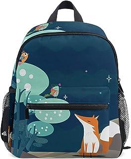 f5e5e4c417d4 Amazon.com: aotian mini backpack