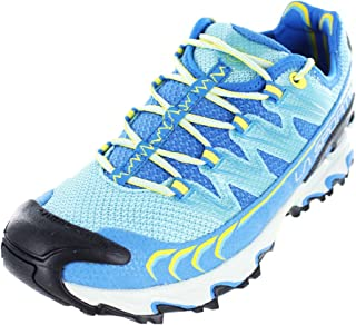 Chaussures de Fitness Femme LA SPORTIVA 16v608609
