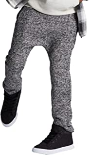 Cat & Jack Boy's Jogger Pants -