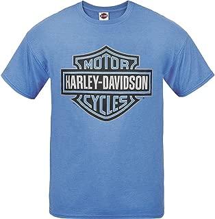 Best house of harley davidson milwaukee Reviews