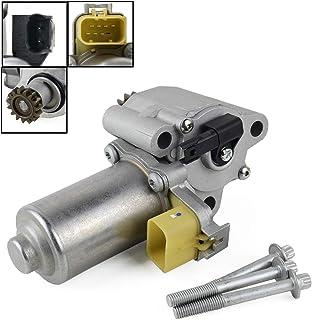 Suchergebnis Auf Für Motorteile 100 200 Eur Motorteile Motor Auto Motorrad