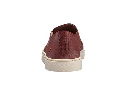 Frye Gemma Slip Select a Size