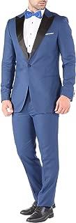 Best vintage tuxedo for sale Reviews