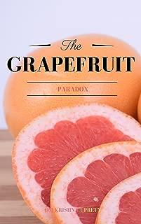 The Grapefruit: Paradox