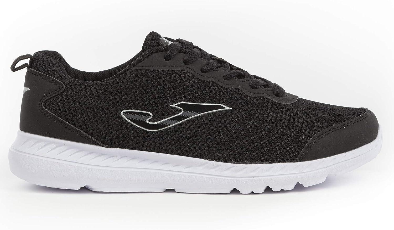 Joma Men's Comodity Casual and Comfort Running Sneaker