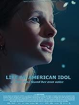 american av idol
