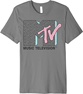 Best mtv logo art Reviews