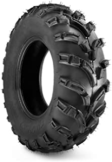Best tri ace tires Reviews