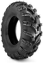 KIMPEX Trail Fighter Tire 25x8-12