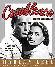 Casablanca: Behind the Scenes
