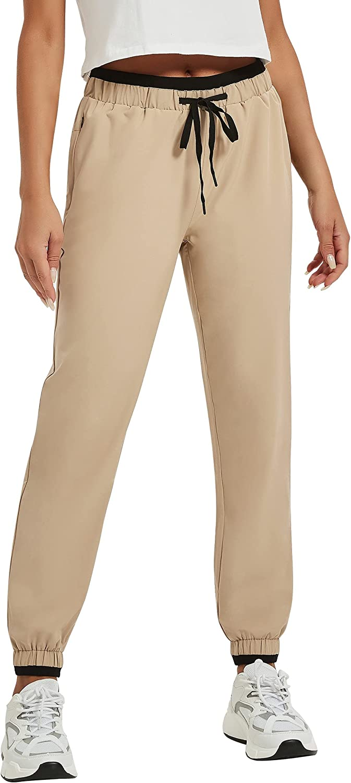 SPECIALMAGIC Womens Running Joggers National uniform free shipping Hiking Pants Po Zipper Mail order cheap Track