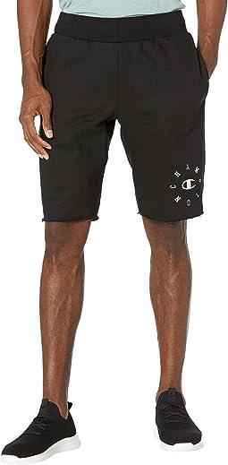 Reverse Weave® Shorts