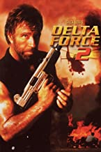 delta force 2 colombian connection