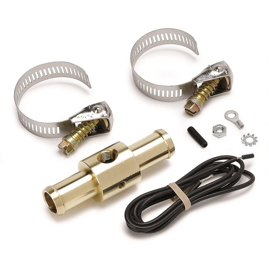 Auto Meter 2280 Heater Hose Adapter