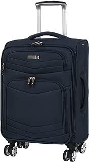 it luggage Intrepid 22