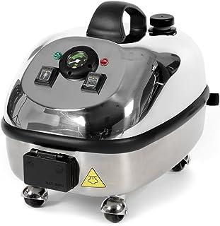 Daimer Steam Cleaner KleenJet Pro Plus 300CS – DAIMER INDUSTRIES, INC.