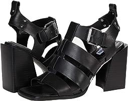 Tribeca Sandal