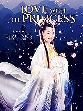 love princess movies