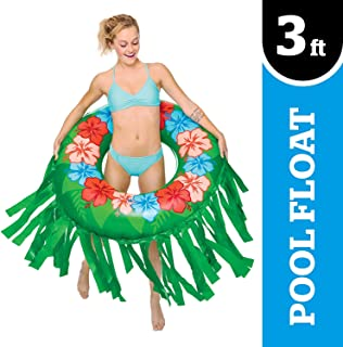 Best inflatable swim up bar Reviews