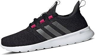 adidas Damen Cloudfoam Pure 2.0 Straßen-Laufschuh