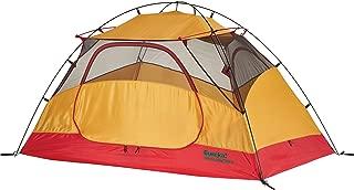 Eureka Suite Dream 4 Tent 141[並行輸入]