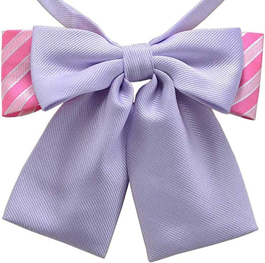 Japanese Outstanding School Girl Uniform Adjustable Tie Bow N Pre Our shop OFFers the best service