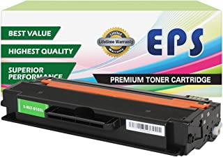 EPS compatible replacement for Samsung MLT-D103L - High Yield (ML-2955ND/DW, SCX-4729FD/FW)