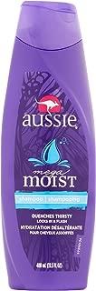 Shampoo Aussie Moist 400 ml