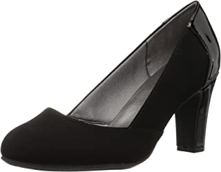 a1455fcd4f4 Amazon.com  LifeStride - Pumps   Shoes  Clothing