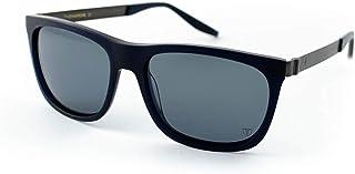 8884b1f1b Moda - Azul - Óculos de Sol na Amazon.com.br