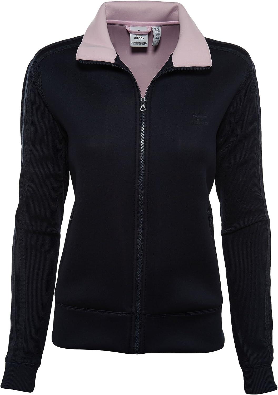 Adidas Originals Womens NMD Firebird Track Jacket Warm Up or Track Jacket