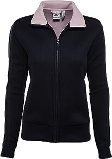 adidas Originals Women's NMD Firebird Track Jacket