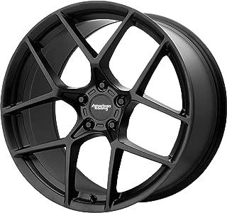 Best ar924 wheels mustang Reviews
