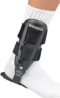 flexlite hinged ankle brace
