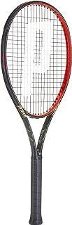 Prince TeXtreme2 Beast 104 Adult Tennis Racket