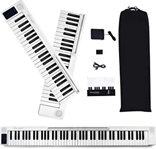 Lexington 88-Key Splicing Intelligent Piano Electronic Keybo