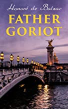 Father Goriot illustrated