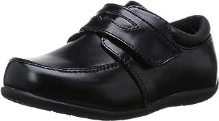 IFME 鞋22–5018