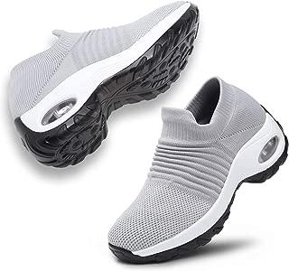 women's light walking shoes