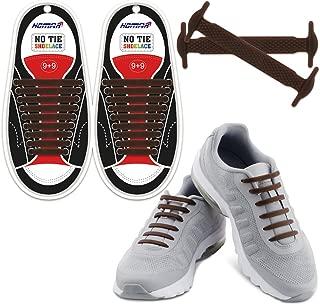 sports fan shoes