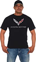 c5 corvette polo shirts